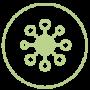 Icono-servicios-gestionados-TI
