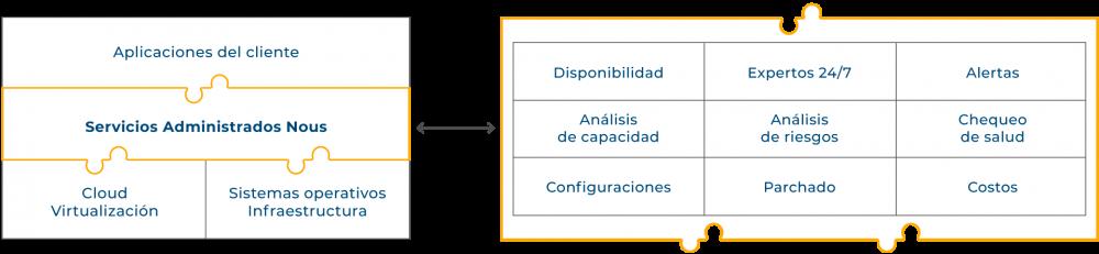 Grafico-puzzle-servicios-administrados-final