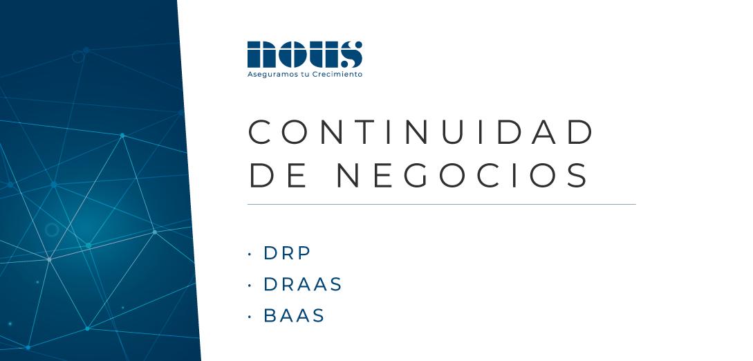 CONT-NEGOCIOS-2